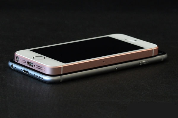 诺基亚的功劳!苹果iPhone 7弃用3.5m耳机接口