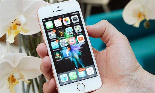 360°无死角:教你智能手机怎么选