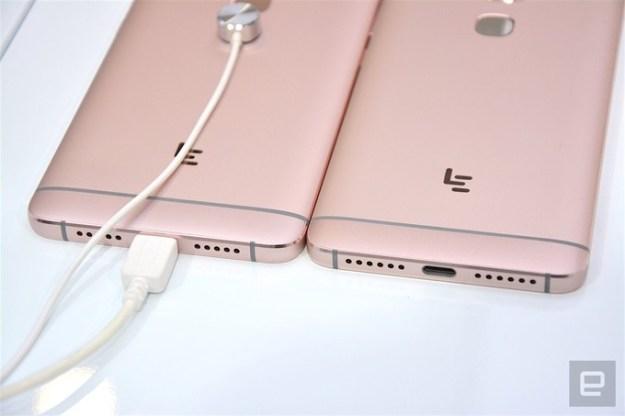 尴尬的乐2!外媒讽刺:iPhone 7还没发布就如此抄袭