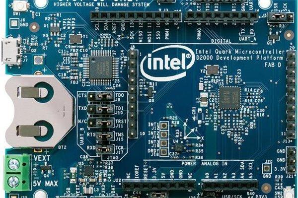100块就拿走!Intel推迄今最便宜电脑