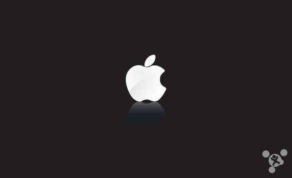 假如在1996年,微软、IBM、苹果你会投资谁?