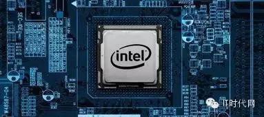 那些动辄几百、上千元的CPU,实际成本是...