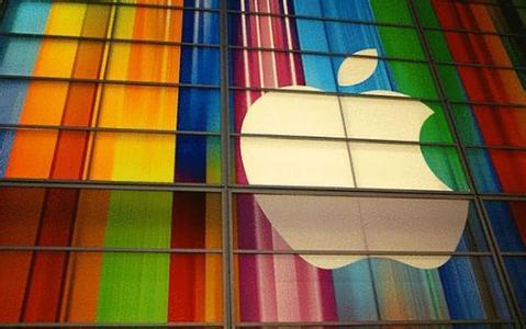 赔惨还是盈利之王!苹果2015年利润占硅谷的40%