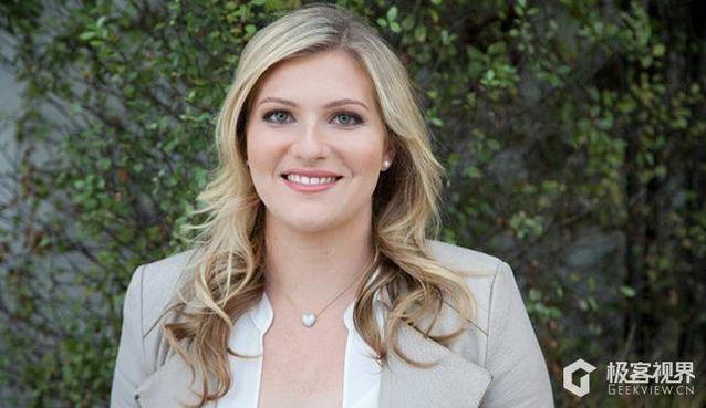 2300万美金创业梦,看硅谷霸道女总裁如何陨落?