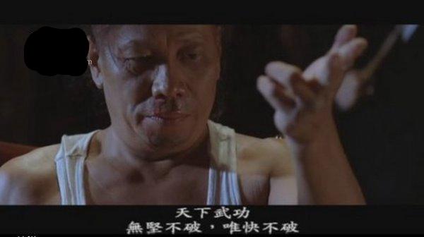 为啥魅族小米华为发布新机速度快如飞?真相奉上...
