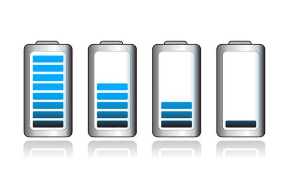 燃料电池将成未来主流,苹果iPhone10续航可达半月