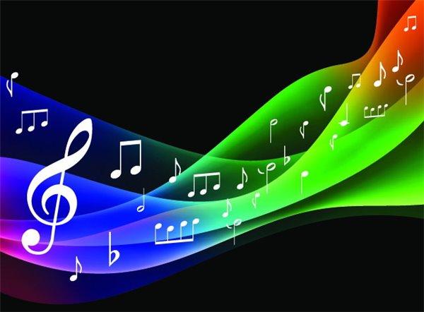 据说工作时这样听音乐,生产力会高到上天!