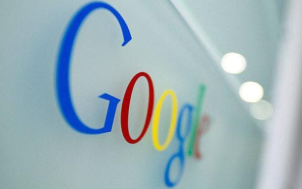 """谷歌搜索变色:""""黑脸""""会有更多惊喜吗?"""