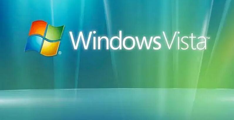 微软:在诺基亚身上浪费80亿美元,终于甩掉这个烂摊子。