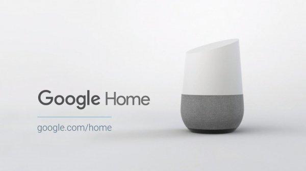 为什么说谷歌前途比苹果光明?