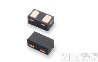 Littelfuse新推SP1026系列30kV瞬态抑制二极管阵列,帮助避免静电放电损坏设备