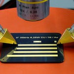 3D-MID技术已经为下一代无线技术做好准备