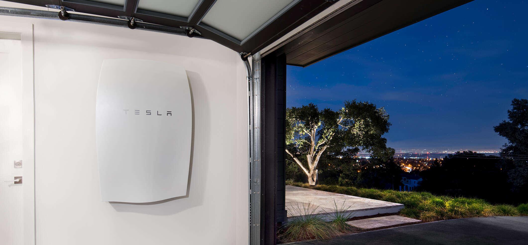 特斯拉推太阳能产品计划,用太阳能电池板作屋顶