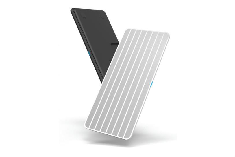 Fli Charge:无线充电可以像连WiFi一样方便