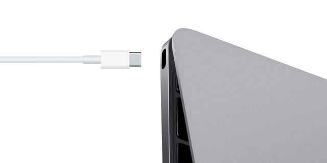 USB-C接口麻烦不少,一系列USB-C线缆被召回