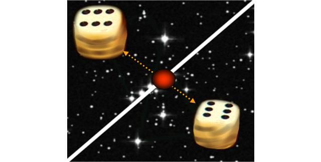 量子通信,你必须要知道的神奇