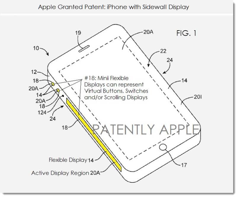 苹果是在引领创新?还是在山寨创新?