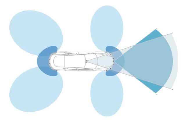 特斯拉更新新版自动驾驶系统,老车主怎么办?
