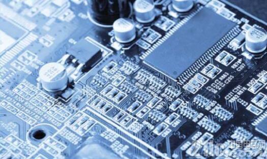 如虎添翼!ROGERS携ARLON扩展高频电路板材领域