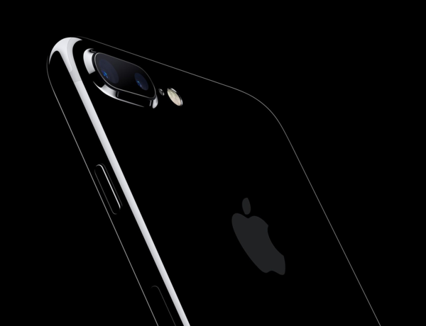 iPhone 7/7 Plus 装逼必备技能,请大人收下!