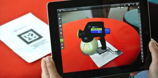 姗姗来迟却有惊喜,苹果VR有望解决眩晕问题