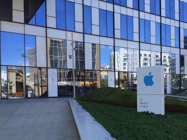 苹果已在悄然开发iPhone 8硬件,将焕然一新