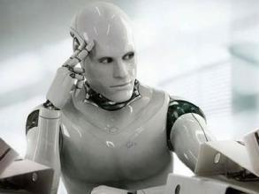 IBM和MIT强强联合:开发类人AI技术