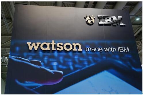 人工智能操刀拍电影,IBM制作全球第一部