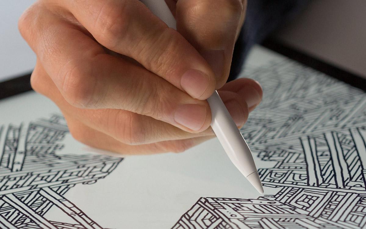 iPhone要支持手写笔了,乔布斯知道了怎么想?