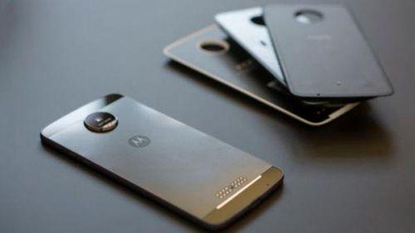 被谷歌放弃的模块化手机,为何联想要坚持做?