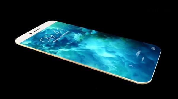 苹果要霸OLED屏,国产手机或面临断供危机