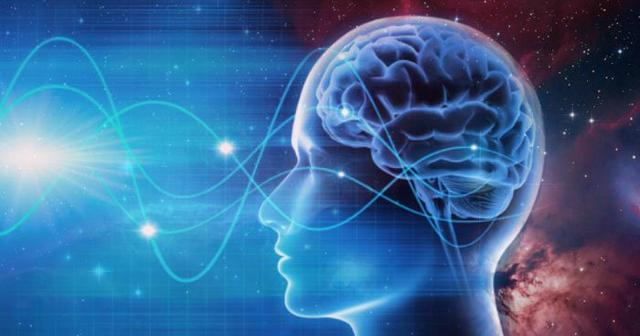 MindMaze VR头盔:把你的脑电波变成虚拟现实