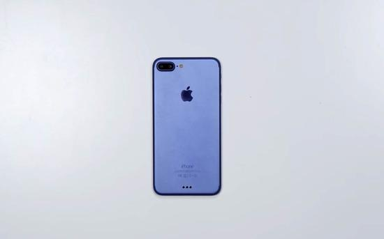 iPhone 7发布之前,这里还有份强敌名单