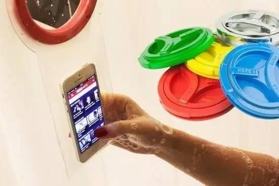 高招鉴别进水iPhone:不拆机3秒自我检查
