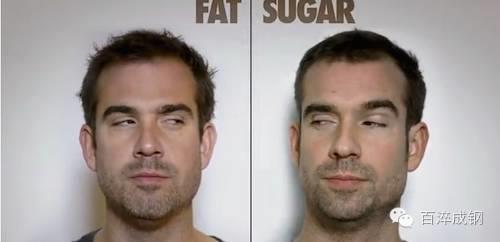 为什么全世界的人类都在变胖,这个实验颠覆将你的认知