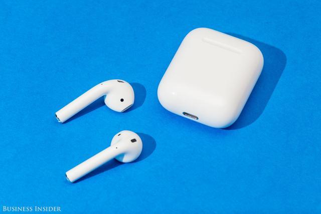 姗姗来迟:苹果10月27日发布会推新款MacBook