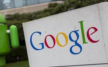 男子应聘谷歌工程技术职位遭拒 发文吐槽对方所提问题太怪