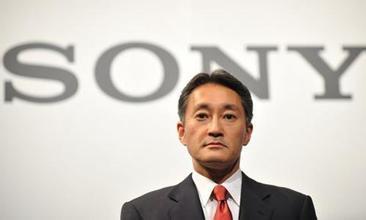 索尼正式宣布:锂电池业务11亿元卖给村田电子!