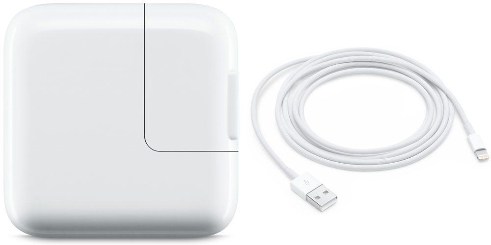 苹果怒了:亚马逊90%苹果充电器和数据线是假货