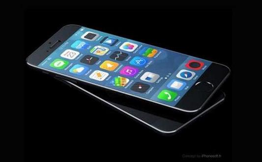 为争夺苹果OLED订单,三星/LG/夏普/应用材料正摩拳擦掌