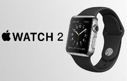 商标过于复杂!北京法院驳回苹果AppleWatch商标申请