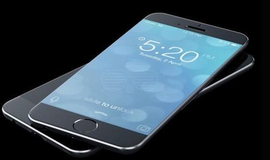 夏普刚曝光苹果将采用OLED,现在又说LCD才是王道?
