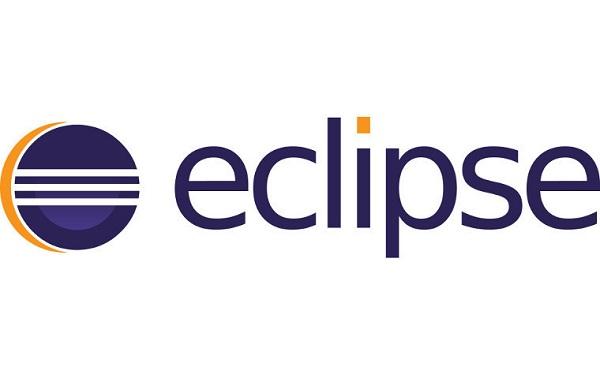 Google结束对Eclipse安卓开发工具的支持,用免费的Android Studio吧