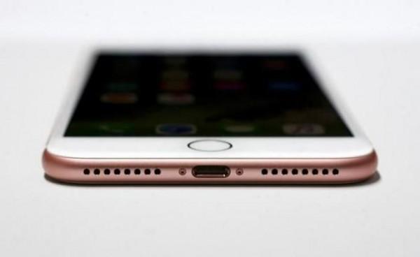 从苹果PCB供应商业绩 来看iPhone 7销量如何