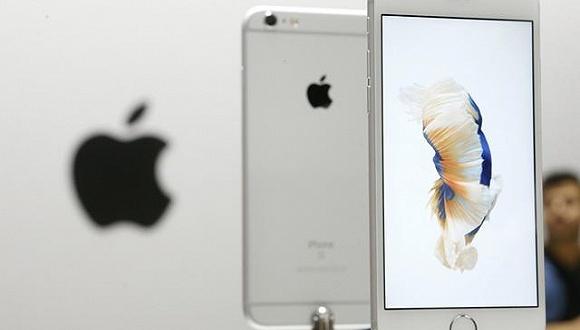 国内竞争压力大 传苹果为下代iPhone定制双卡版