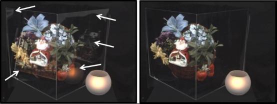 索尼最新黑科技,跟拍照反光说拜拜!