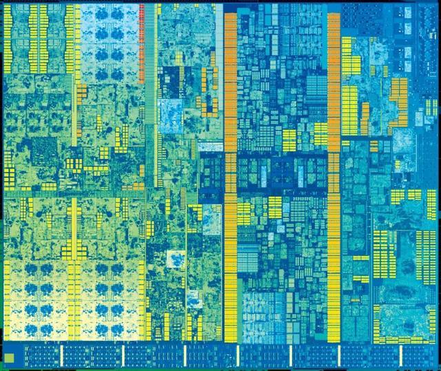 高通芯Windows 将登场, 英特尔该如何应对?