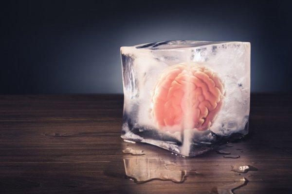 人体冷冻?未来科技救命能实现么?