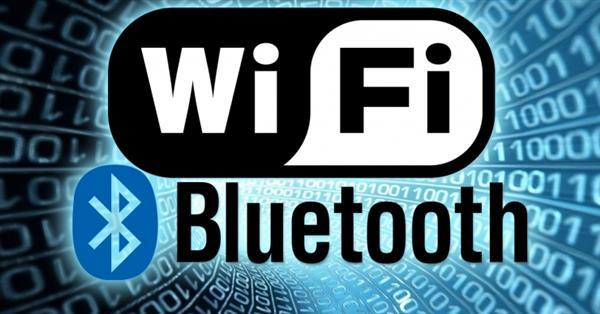 Wi-Fi VS 蓝牙5:谁更胜一筹?