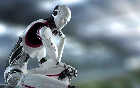 人工智能的未来, 到底将如何发展?